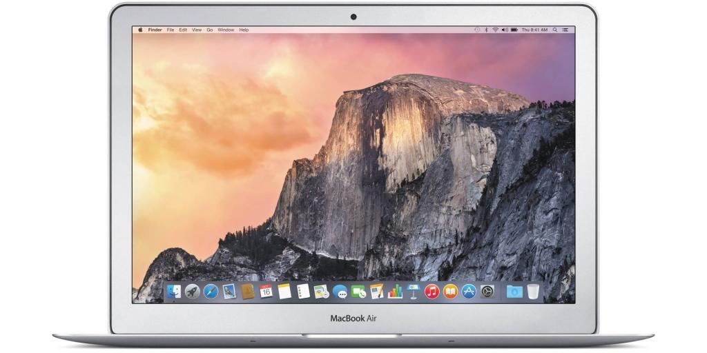 apple-macbook-air-mjvg2ll-a