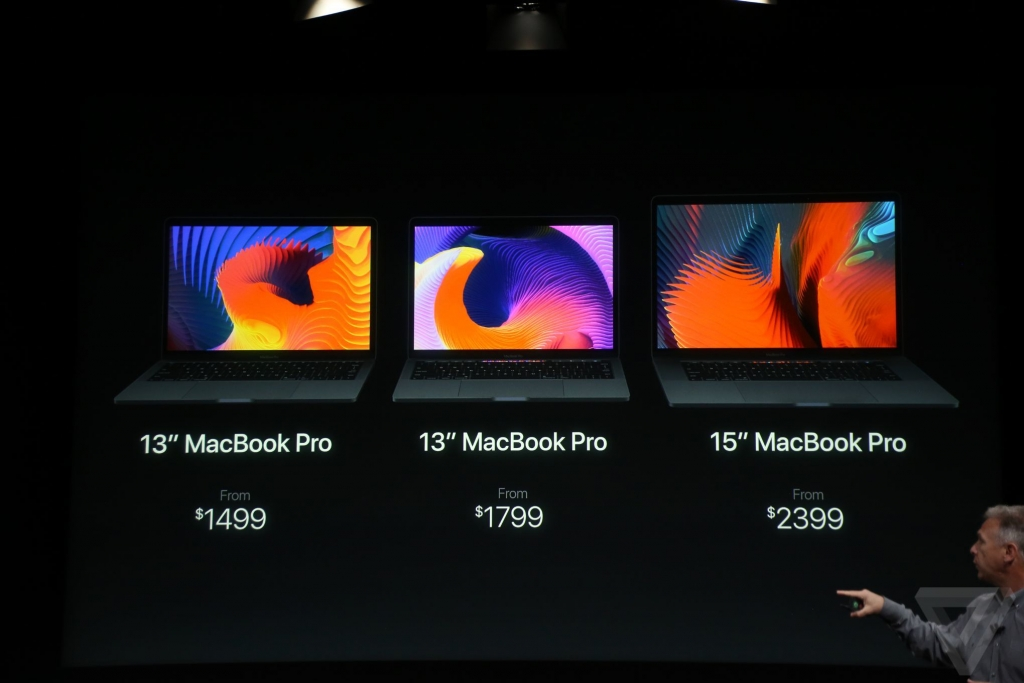 apple-macbook-event-20161027-9071