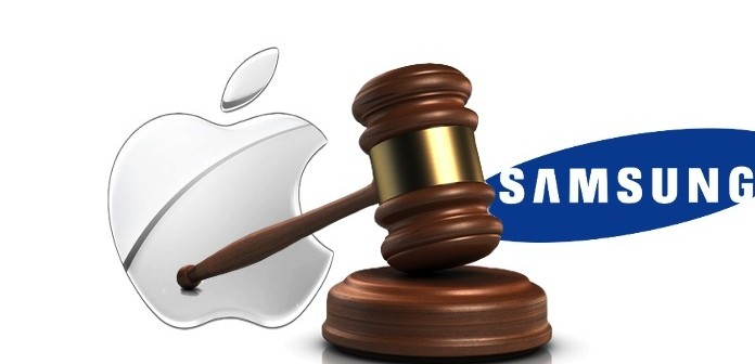 apple_samsung-696x336
