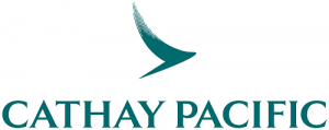 cathay_pacific_logo_detail