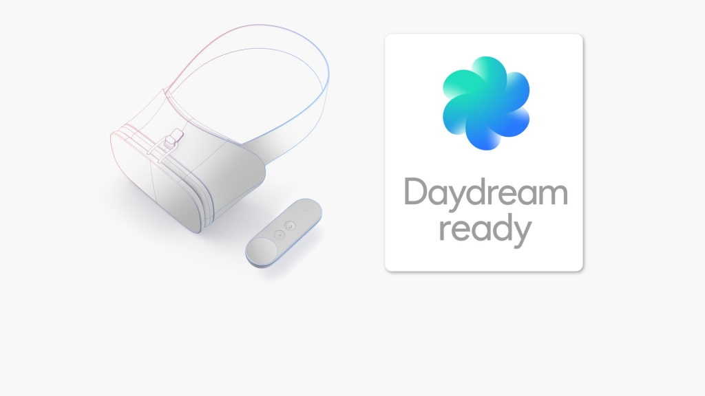 daydream-android-vr