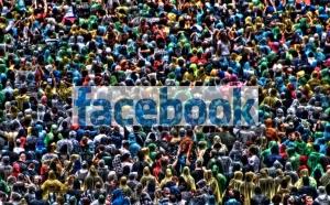 فيسبوك تتحدث عن آلية عمل ميّزة اقتراح الأصدقاء People You May Know