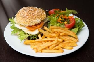 oa_fast_food
