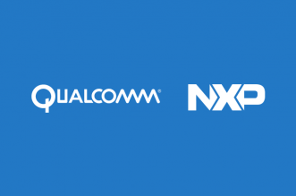 qualcomm_nxp_678_678x452