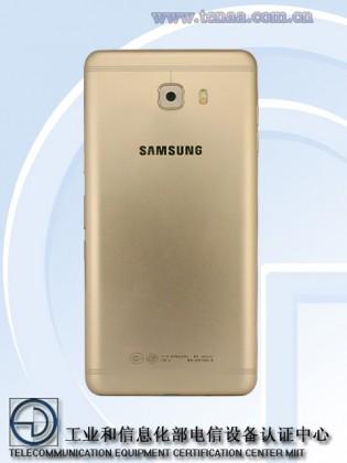 اخبار الامارات العاجلة samsung-galaxy-c9 ظهور Samsung Galaxy C9 بشاشة مقاس 6″ بوصة أخبار التقنية  الأخبار أندرويد 6.0.1 أخبار التقنية samsung galaxy c9 ٍsamsung   اخبار الامارات العاجلة samsung-galaxy-c9-1 ظهور Samsung Galaxy C9 بشاشة مقاس 6″ بوصة أخبار التقنية  الأخبار أندرويد 6.0.1 أخبار التقنية samsung galaxy c9 ٍsamsung