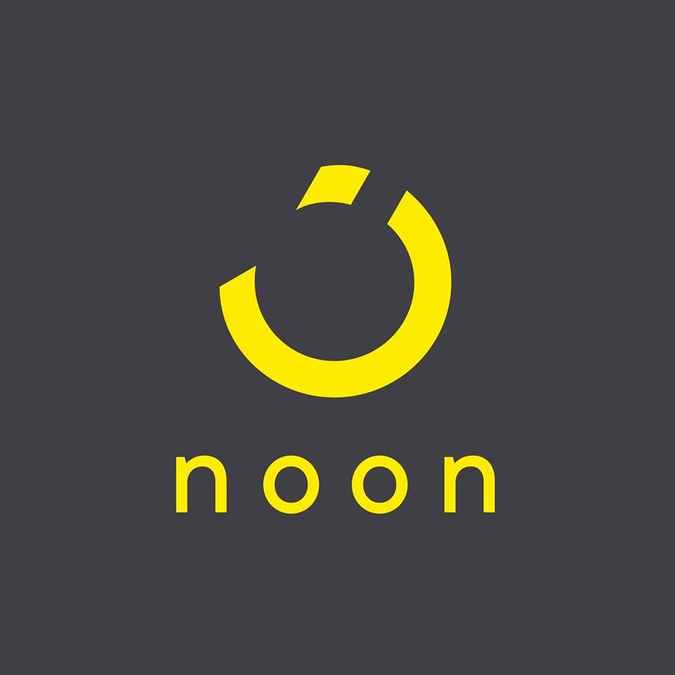 مصادر: إنطلاق منصة نون للتجارة الإلكترونية قريباً