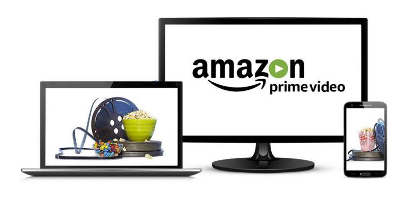 amazon-prime-video-796x398