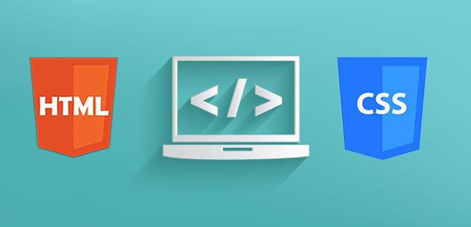 تطبيق Code Hub لتعلم لغتي البرمجة HTML و CSS على أندرويد