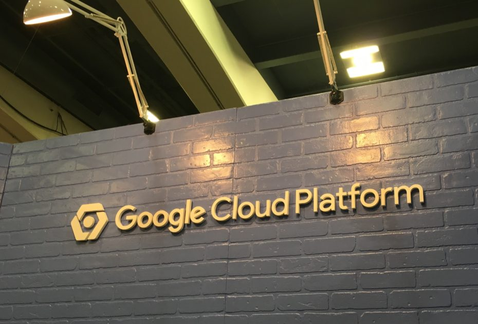 google-cloud-platform-bricks-gdc-2016-novet-2-930x632