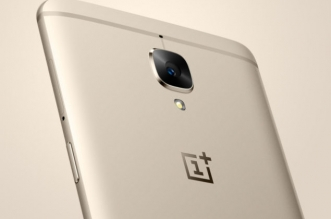 launch-of-oneplus-3-mini