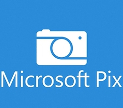 pix-camera