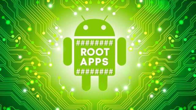 root_apps-640x359