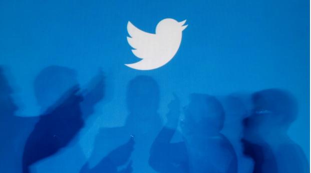 تراجع 7.8% في إيرادات تويتر .. وزيادة 6% في عدد مستخدميها النشطين شهريًا