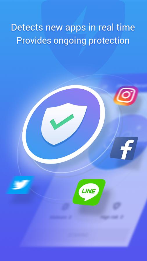 تطبيق Top Antivirus أخف أداة أمنية لهواتف أندرويد