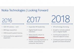 well-have-nokia-smartphones-in-2017
