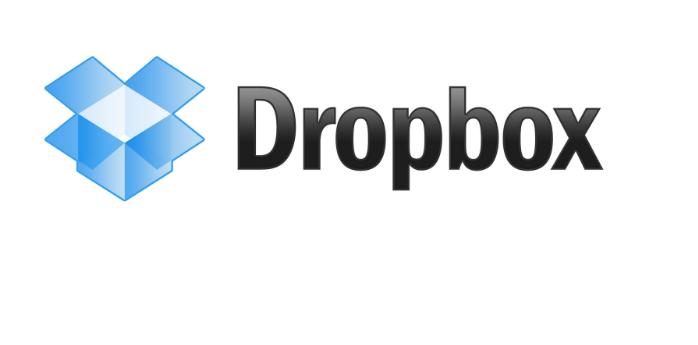 E-Signature from Dropbox - دروب بوكس تعمل على إضافة ميزة التوقيع الإلكتروني للملفات