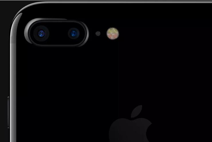آبل ستطلق هاتفي آيفون بقياس 5.5 العام القادم [شائعات] - عالم التقنية