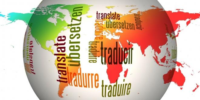 oa_translate_websites