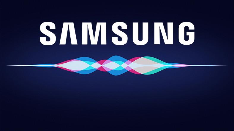 samsung-bixby-asistan-1478086931