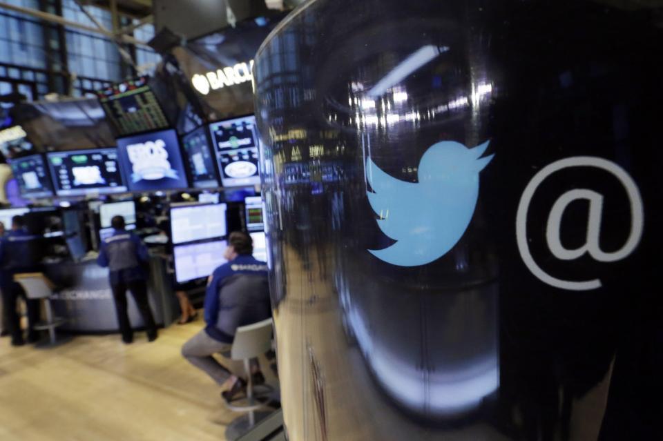 تويتر تستحوذ على شركة التطبيقات الاجتماعية  Yes  - عالم التقنية