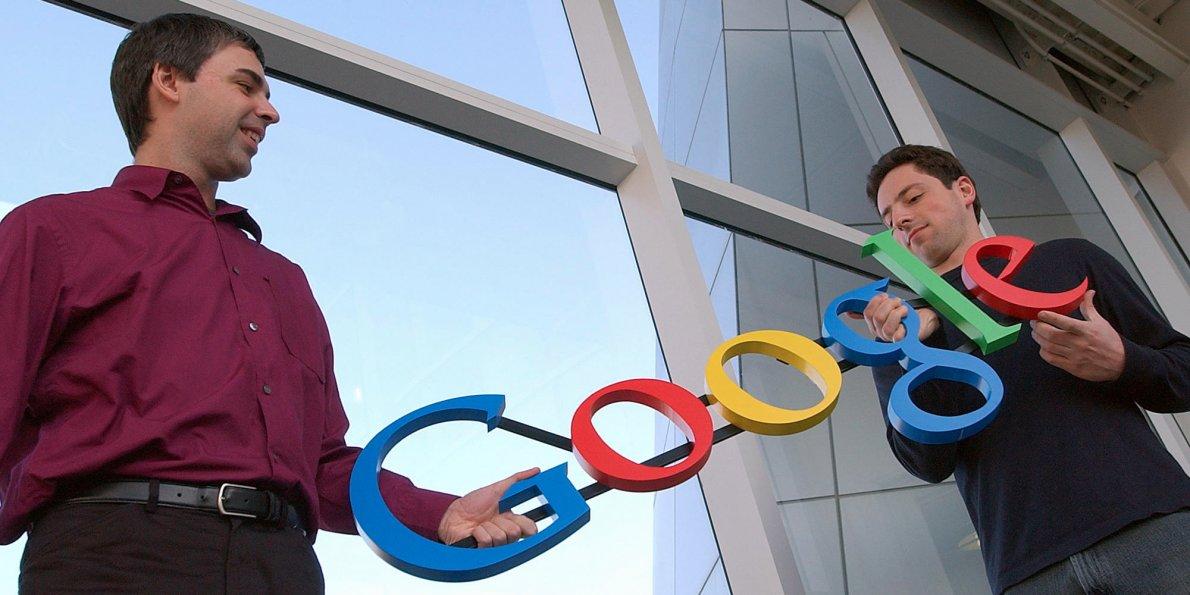 جوجل تواجه اتهامات بالتجسس على موظفيها لمنع التجمعات الاحتجاجية (تقرير)