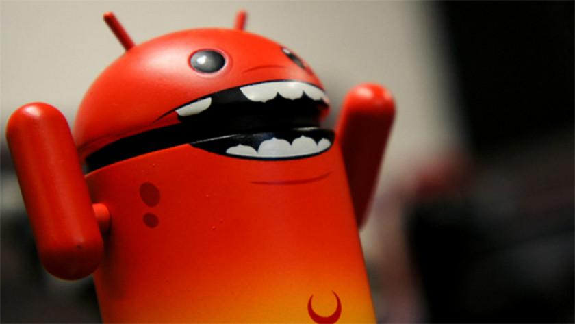 تعرّف على Gooligan، الثغرة الأمنية التي سمحت باختراق أكثر من مليون جهاز أندرويد