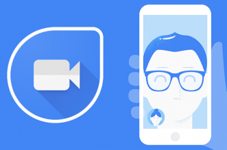 في 11 شهر فقط تطبيق Duo يتجاوز 100 مليون تحميل