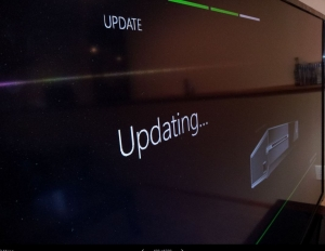 Xbox-One-Updating