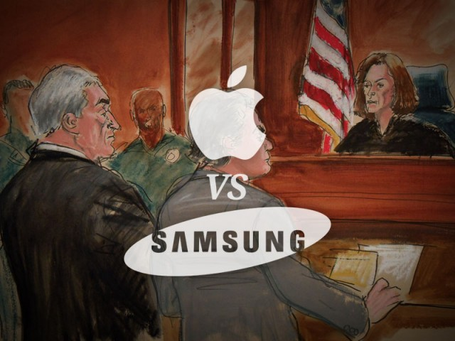 apple-vs-samsung-court-003-640x480