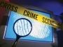cyber-crimes-bill-680x447-670x447