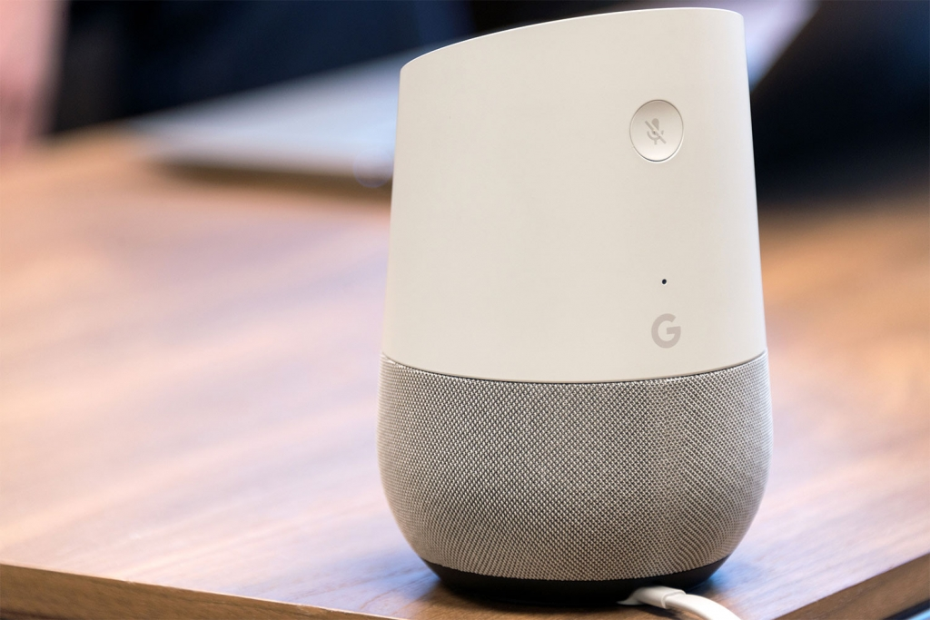 google-home-mutemic-1500x1000
