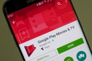 google-play-movies-100655350-large