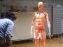 HoloLens Doctor