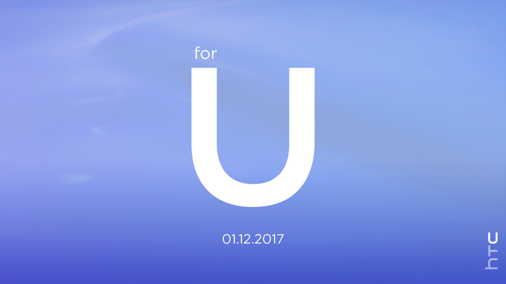 HTC U Play - HTC U Ultra