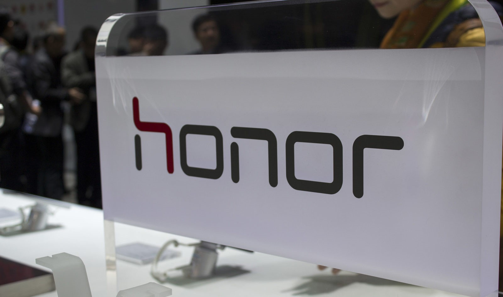 huawei-honor-logo