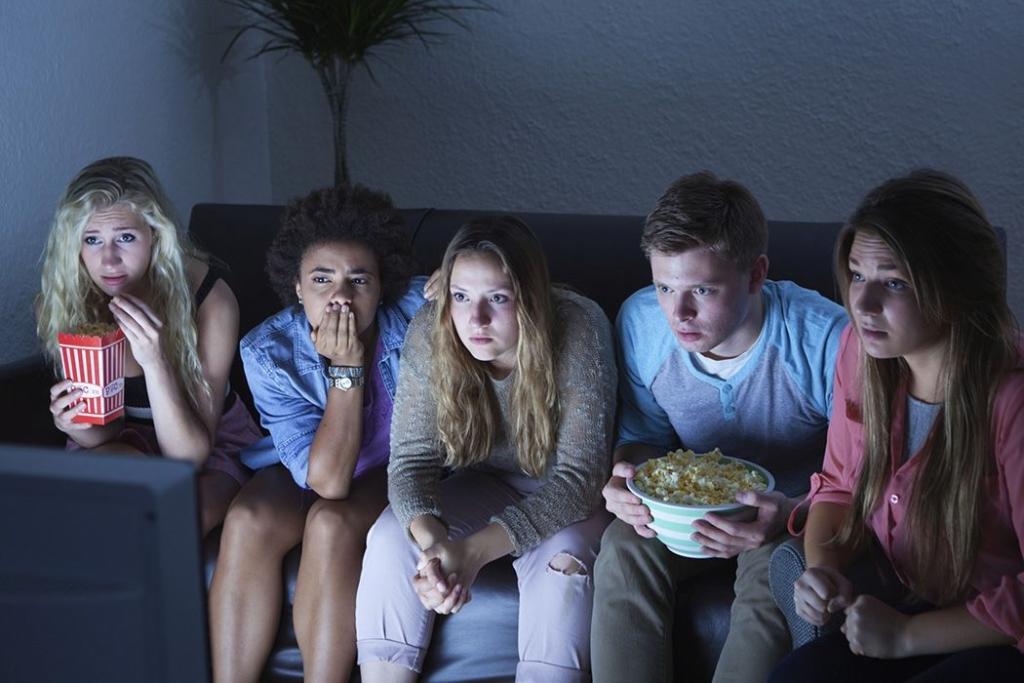 مشاهدة افلام