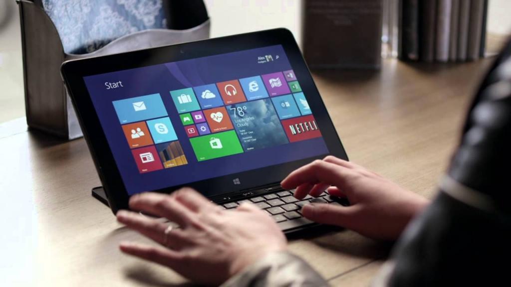 اخبار الامارات العاجلة new-universal-mobile-keyboard-works-with-windows-ios-and-android-mobile-devices-1024x576 مايكروسوفت تقدم خصومات تمتد 12 يوماً على منتجاتها أخبار التقنية  مايكروسوفت الأخبار آيفون آندرويد