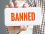 shutterstock_banned