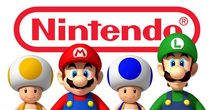 لعبة Super Mario Run متوفرة الآن على أندرويد
