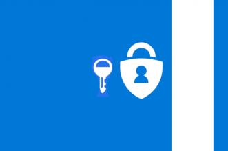مايكروسوفت تُحدث تطبيقها Authenticator ليدعم الآن بصمة الأصبع