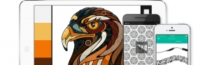 أدوبي تُحدّث تطبيقها Capture CC ليدعم الآن أجهزة أندرويد اللوحية