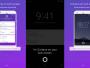 """المساعد الصوتي كورتانا """"Cortana"""" قريبًا على شاشة قفل أندرويد"""