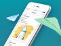 تحديث إيفرنوت على iOS مع تصميم وخيارات تخصيص جديدة