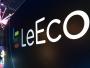 شعار LeEco الصينية