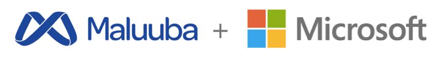 مايكروسوفت تستحوذ على شركة ذكاء صنعي تتفوق على فيس بوك وقوقل - عالم التقنية