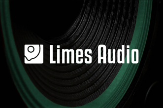 limes audio