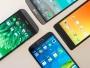 المجموعة السابعة لأفضل تطبيقات أندرويد لا تستخدمها