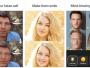 تطبيق تحرير الوجه FaceApp متاح الآن على أندرويد