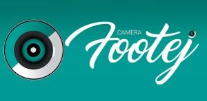 تطبيق Footej أفضل بديل لتطبيق الكاميرا الإفتراضي على أندرويد
