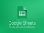 تطبيق جداول البيانات Sheets من قوقل يدعم ميزة تدوير النص والماوس